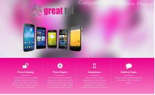 Great Tel Calgary