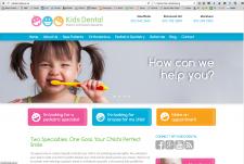 Kids Dental Group