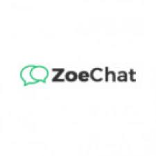 ZoeChat
