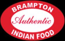 Brampton Food