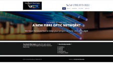 True North Fibre Optic