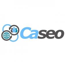 Caseo LTD