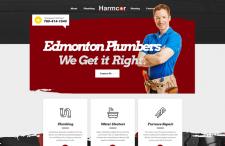 Harmcor Plumbing