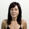 Christine Plishka