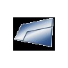 Graphedia logo