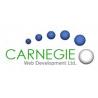 Carnegie Web Development Ltd. logo
