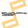 spudmurphy design logo