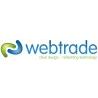 Webtrade logo