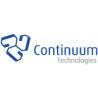 Continuum Technologies logo