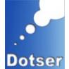 Dotser logo