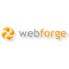 webforge logo