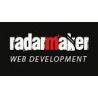Radar Maker logo