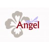 Angel Marketing logo