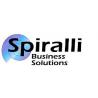 Spiralli Business Solutions logo