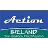 Action Ireland logo