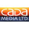 Cada Media Ltd logo