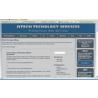 Istech Technology Services Ltd logo