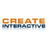 Create Interactive Ltd logo