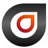 Fireball Media Web Design logo