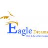 Eagle Dreams logo