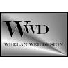 AWWD logo