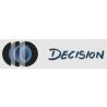 Decision Web Design logo