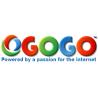 Ogogo logo