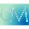 DavyMedia logo