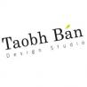 Taobh Bán logo