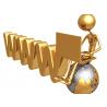 Seed Corn Web Design logo