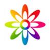 Agnes' Designz logo