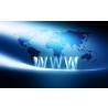 Excel Web Design - Ireland logo
