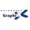Outsource Graphix Ltd logo