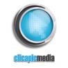 Clicapic Media logo