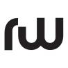Graphic Designer - Rafal Wepa logo