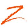 DZyne.net logo