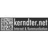 kerndter.net logo