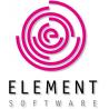 Element Software Ltd. logo