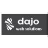 Dajo Web Solutions logo