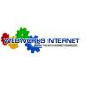 Webworks Internet logo