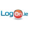 LogOn Internet Marketing Ltd logo