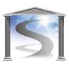 Sixmile Design logo