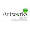 artworksdesign.eu logo
