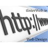 tInterWeb.ie logo