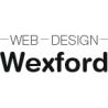 Web Design Wexford logo