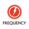 Frequency Design logo
