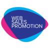 Web Sales Promotion logo