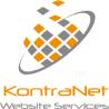 KontraNet logo