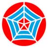 Fast Way Web logo