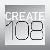 create108.com